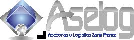 logo ASELOG